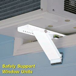 ez ac air conditioner support bracket australia air conditioner installation by supercoolnyc 16 photos