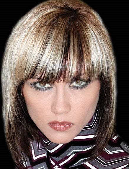 what is pearlizing grey hair wild hair color ideas two tone hair color two tone hair
