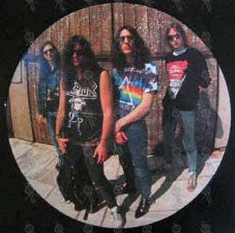 Kreator Aggresion kreator aggression www imgkid the image