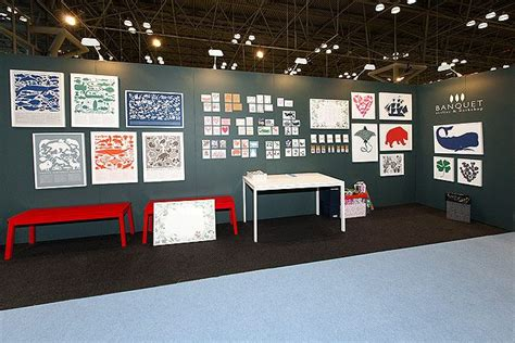 booth design workshop totnes 17 best images about 2013 gift fair trade show on