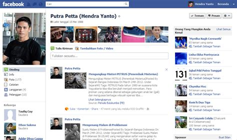 fb diblokir teman bagaimana cara mengembalikan pesan facebook yang sudah di