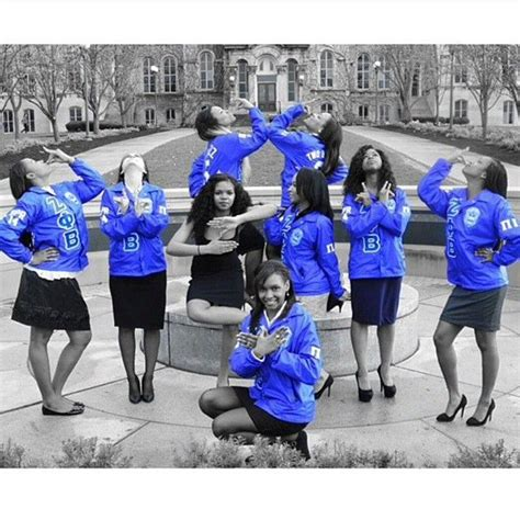 Betta Blue Bolouse 17 best images about greekdom on omega psi phi