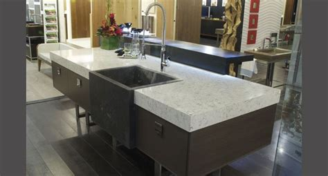 Lyra Countertops by Silestone Lyra For The Home Kitchen Ideas