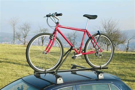 Fahrradhalter F R Autodach by Fahrradtr 228 Ger G 252 Nstig Kaufen Dachtr 228 Ger Fahrrad