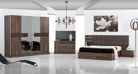 chambre a coucher turque davaus chambre a coucher turc avec des id 233 es