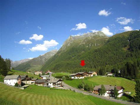 casere valle aurina appartamenti in agriturismo krahbichl predoi casere