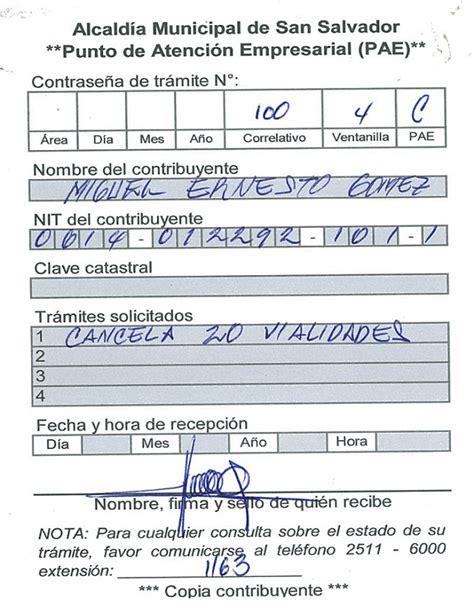 cuanto debo pagar impuesto 2016 como saber cuanto debo de impuestos en colombia cuanto