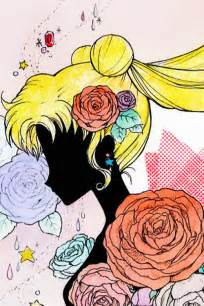 sailor moon iphone wallpaper tumblr collections