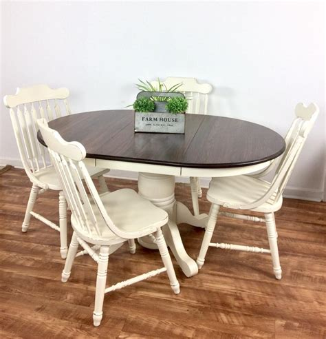 inspirational red dining table mats light of dining room solid oak table set in antique white espresso general