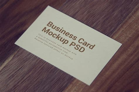 single sided business card template psd 2 sided business cards sided business cards