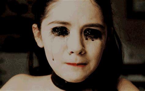 orphan filmup a 243 rf 227 gifs wifflegif
