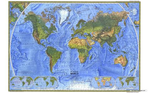 World Map Wallpaper by Pics Photos Travel Wallpaper World Map Wallpaper