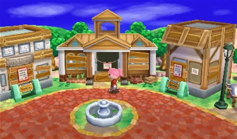 animal crossing happy home design reviews animal crossing happy home designer review everything