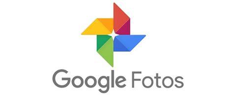 google imagenes ordenador google fotos para hacer copia de seguridad autom 225 tica de