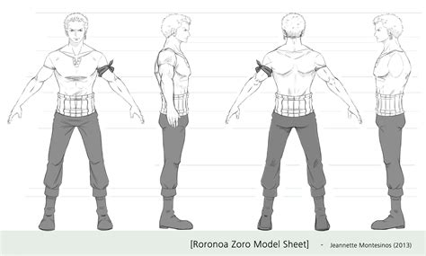 3d character template model sheets for 3d modeling buscar con