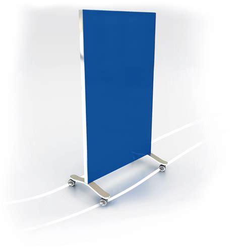 Create Office Floor Plan portable glass whiteboard mobile glass dry erase board