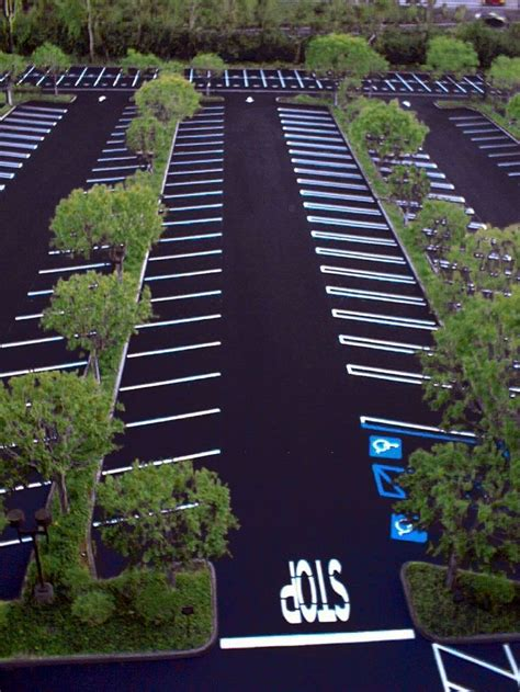 design a parking garage best 25 parking lot ideas on the park school and graffiti