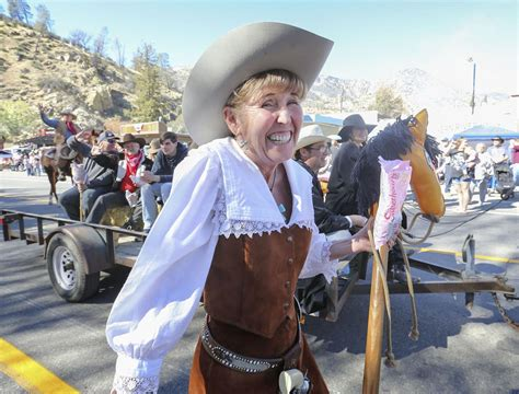 cowboy c whiskey flat days 2016 kernville harkens back to wild west roots with whiskey