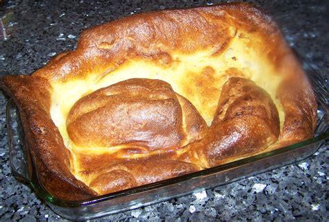 yorkie pudding the proper way to make pudding