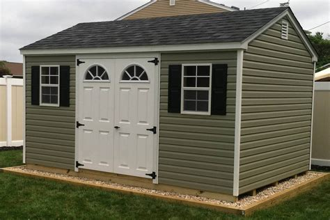 custom island sheds suffolk county ny grammy sheds