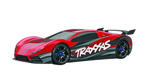 Rc Car World top 4 fastest rc cars for sale in the world heavy