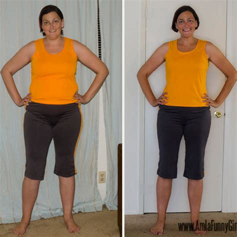 8 weight loss success story weight loss after pregnancy stories
