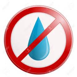 no water clipart clipartxtras