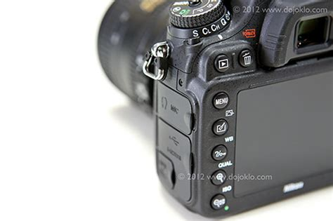 tutorial video nikon d600 nikon d600 experience the clear and helpful user s guide