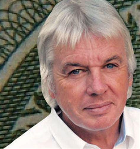 illuminati david icke david icke explains his infamous theory why is a