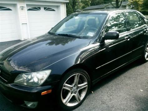 lexus is for sale by owner used 2004 lexus is for sale by owner in jersey city nj 07310