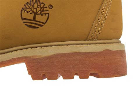 timberland boat shoes fake are timberland shoes made in china style guru fashion
