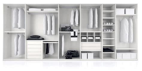 Kleiderschrank Mit Innenausstattung by Ikea Schrank Innenausstattung Nazarm