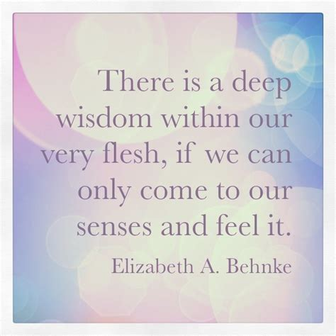 Quotes And Sayings Intuition Quotes And Sayings Quotesgram