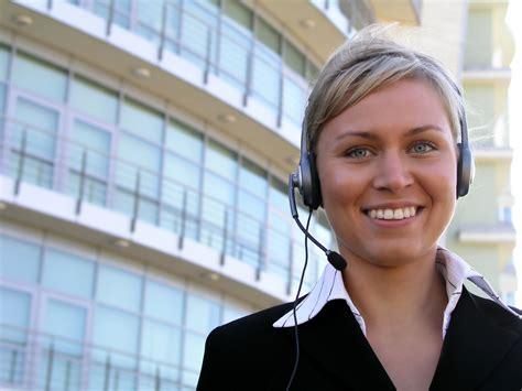 ufficio virtuale roma ufficio virtuale i vantaggi di un ufficio senza i costi