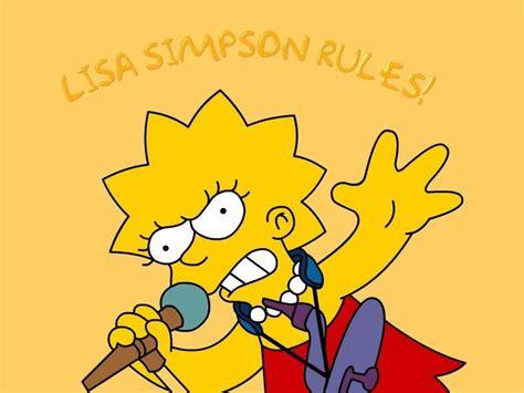 the simpsons the simpsons the simpsons wallpaper 33136999 fanpop