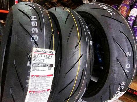 Jariruji Untuk Semua Motor Stok Semua Ukuran 1 Psc jual ban battlax s21 180 55 zr17 ring 17 untuk semua motor sport decoffee