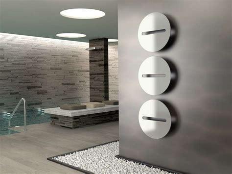 arredamenti bagno moderni termoarredi bagno 2016 foto 14 40 design mag