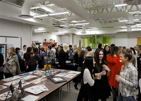 Conestoga College Interior Design by Conestoga College News