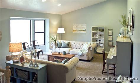 interior design 101 learn decorating basics learning the basics of interior design