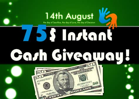 Online Giveaways Australia - free money giveaways 2015 internet money earning secrets