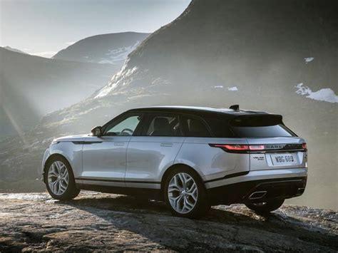 jaguar land rover new models jaguar land rover to introduce new road rover models by