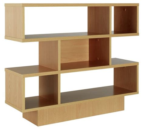 cube shelving units cubes shelving unit beech effect was 163 44 99 now 163 26 99 or get two for 163 40 48 cube unit tv