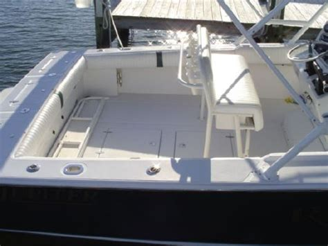Center Console Cabin by 2001 Jupiter 31 Cuddy Cabin Center Console Boats Yachts