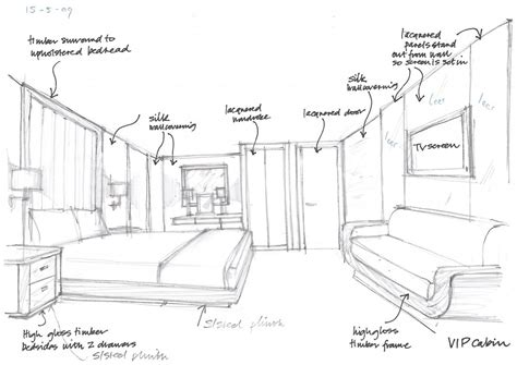 interior drawing 14 interior designer drawing hobbylobbys info