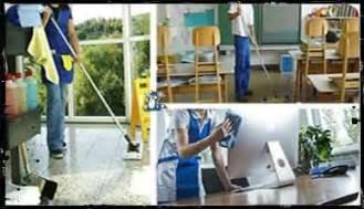 Entreprise Nettoyage Bureaux Entretien Proprete Menage De Nettoyage Bureau