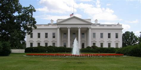 petitions white house why you should sign more petitions white house endorses ban on conversion therapy
