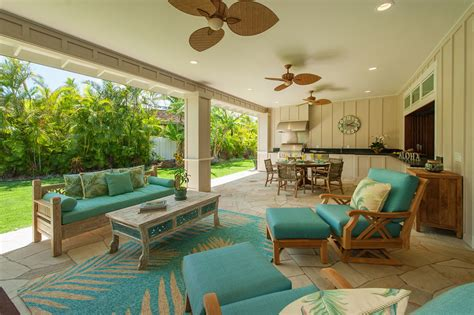Tranquility Home Design Llc Island Tranquility Whole Home Design Archipelago