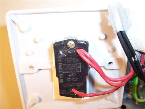 wiring a light switch work scheduleaplane interior