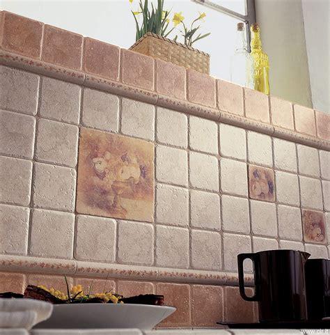 cir piastrelle piastrelle gres porcellanato cir marble age pavimenti