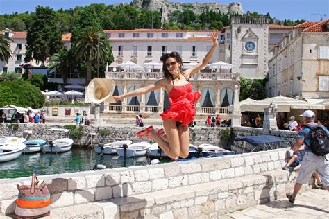 boat prices from split to hvar hvar island private boat tour split boat trips